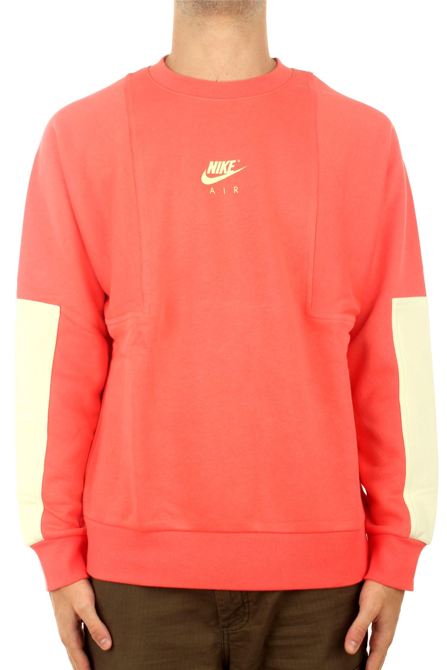 Nike Sweatshirts Hooded Man