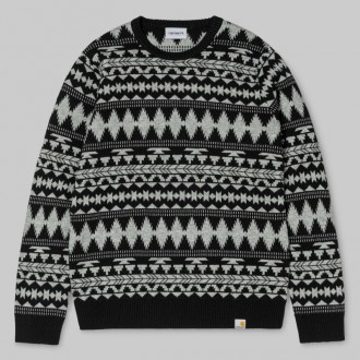 Khota Sweater