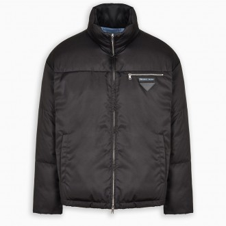 Goose Down Jacket