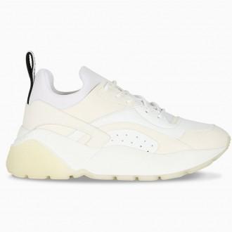 Eclypse Sneaker