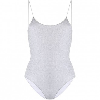Lumiere Maillot swimsuit