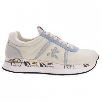 Sneakers Conny 4030