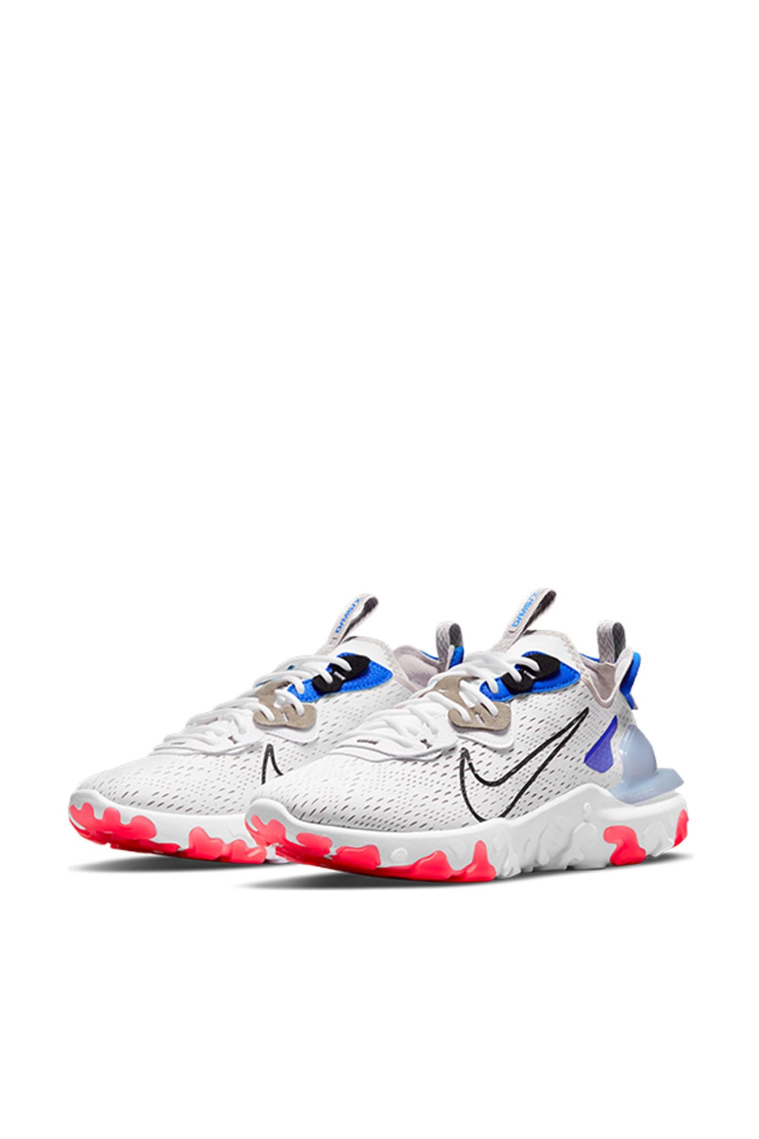 Nike Sneakers low Man