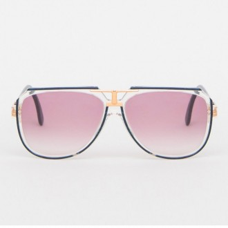 VINTAGE SUNGLASSES 21