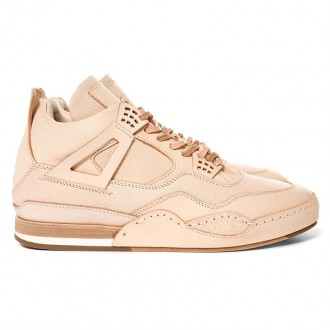 Hender Scheme Manual Indistrial Product 10 natural