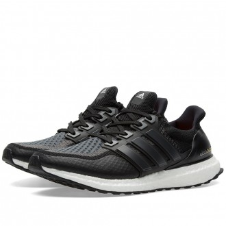 Adidas Ultra Boost ATR M black/grey