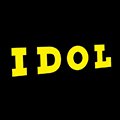 Idol Brooklyn
