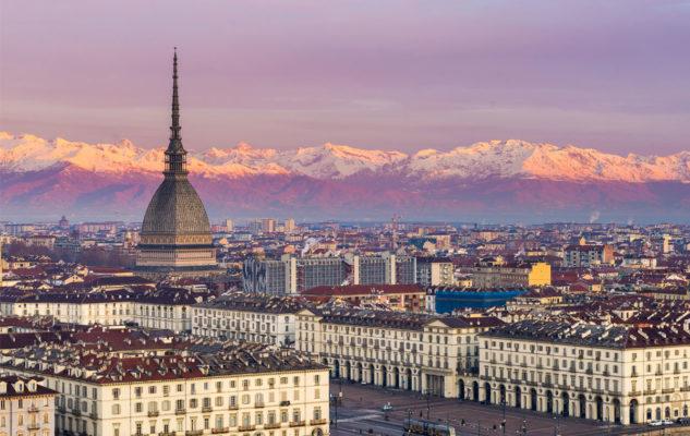 Fascino sei Maturare  Stores in Turin | SHOPenauer
