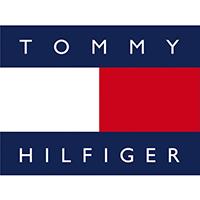 1f80f025 Tommy Hilfiger   SHOPenauer