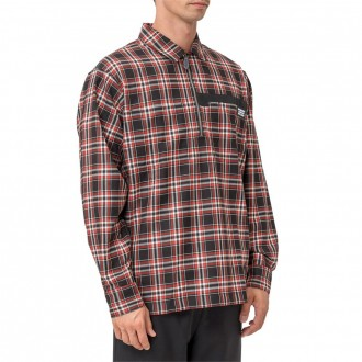 Highgrove Shirt