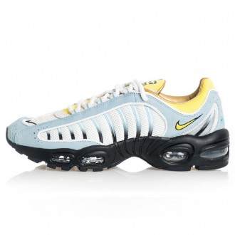 Sneakers Air Max Tailwind Iv
