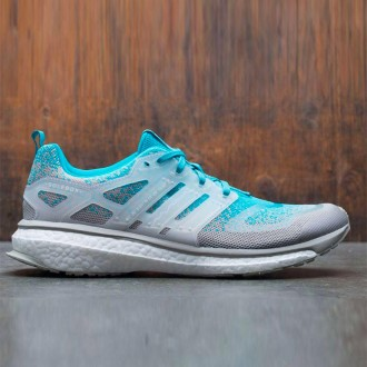 CONSORTIUM X PACKER X SOLEBOX MEN ENERGY BOOST SNEAKER EXCHANGE