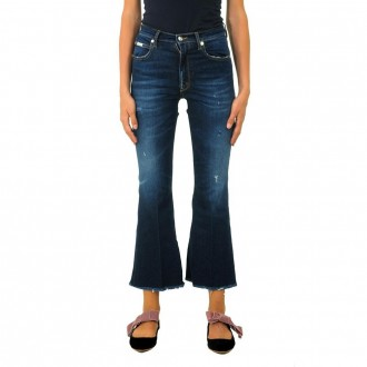 Jeans Ingrid Denim