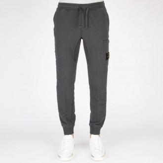 Jogging Pants Dust Grey