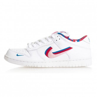 Sb Dunk Low Og Qs Man Sneakers
