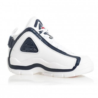 Sneakers Grant Hill