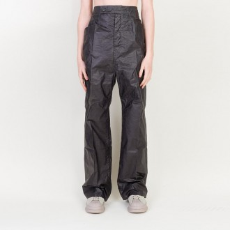 MASTODON PANTS MP