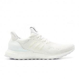 ADIDAS CONSORTIUM SNEAKER EXCHANGE X A MA MANIÉRE X INVINCIBLE ULTRA BOOST PRIMEKNIT