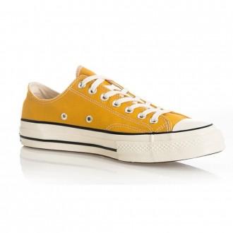 Men's Sneakers Chuck 70
