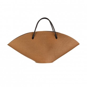 Sombrero Large Tote Bag