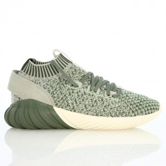 TUBULAR DOOM SOCK PRIME SAND
