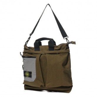 Helmet Bag Military
