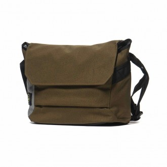 Messenger Bag Military
