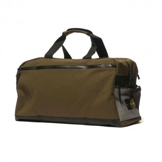 Duffle Bag Military