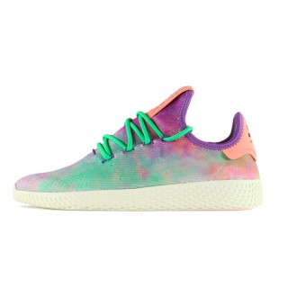 PW Tennis HU Holi x Pharrell Williams