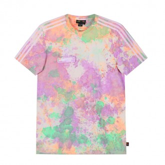 HU HOLI Tee x Pharrell Williams