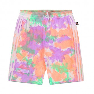 HU HOLI Shorts x Pharrell Williams