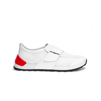 Onesoul Sneaker bianca