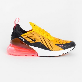 MULTICOLOR AIR MAX 270 SNEAKERS