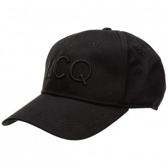 Men's Cotton Hat Baseball Cap