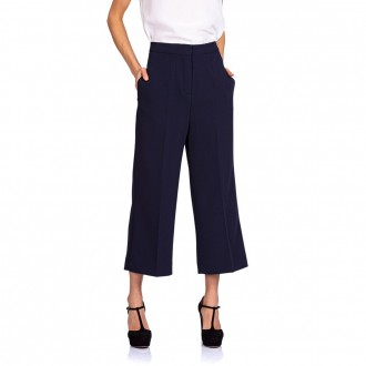 Augusta Blue Trousers