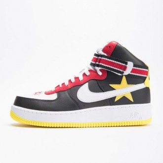 AIR FORCE 1 HI / RT