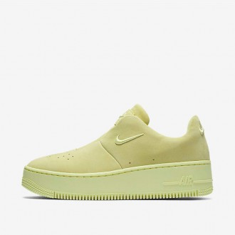 WMNS AIR FORCE 1 SAGE XX THE 1 REIMAGINED