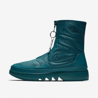 WMNS AIR JORDAN I JESTER XX THE 1 REIMAGINED