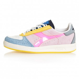 Sneakers B.elite H Luminarie Italia 201.176280.50227