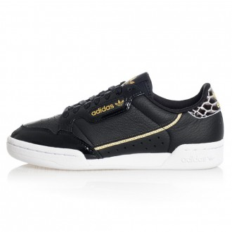 Continental 80 W Fv3428 Sneakers