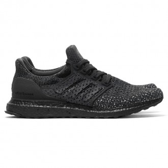 UltraBoost Clima Carbon