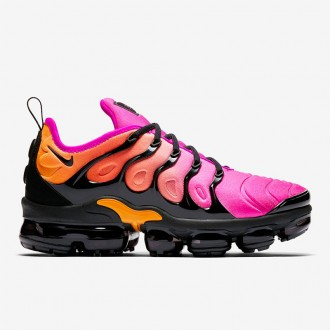 WMNS AIR VAPORMAX PLUS