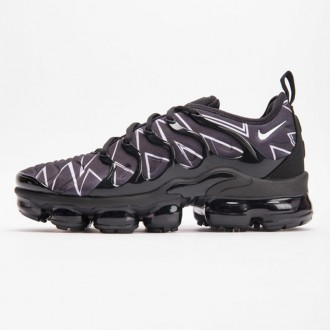 AIR VAPORMAX PLUS HL
