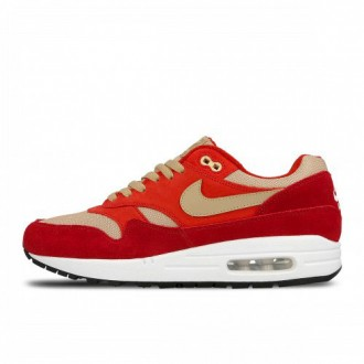 Air Max 1 Premium  Curry Pack
