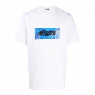 Patch Pool T-shirt