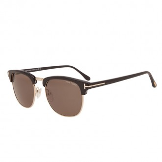 FT0248 HENRY SUNGLASSES