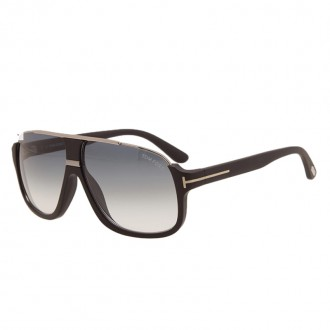 FT0335 ELLIOT SUNGLASSES