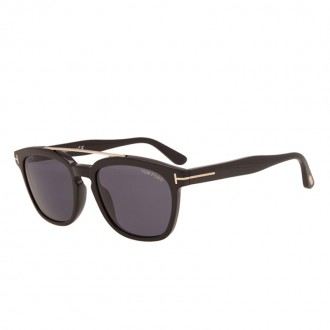 FT0516 HOLT SUNGLASSES