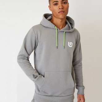 G Collection Hoody