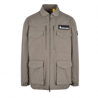 Fragment Davis field jacket